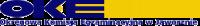 Okręgowa Komisja Egzaminacyjna w Jaworznie