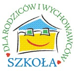szkoladlarodzicow