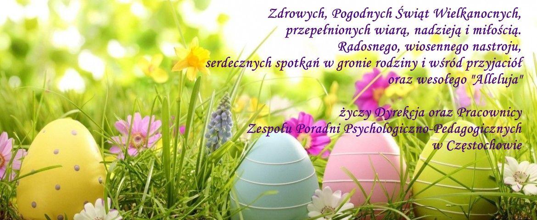 Schowek3