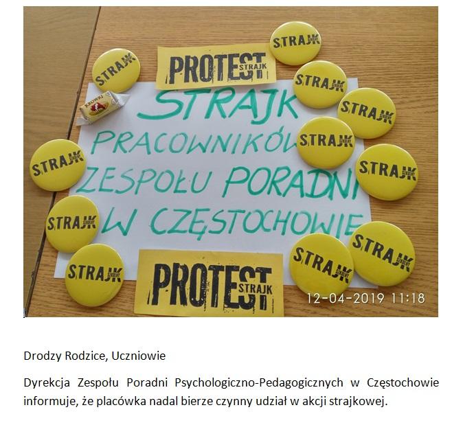 strajkzppp1