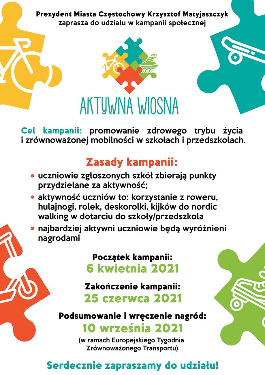plakat1_net